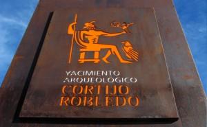 cortijo_robledo_totem3.jpg
