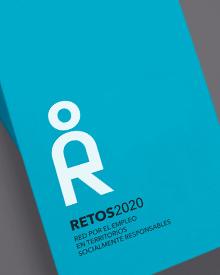 retos2020