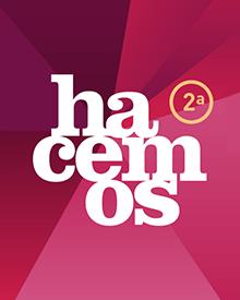 Hacemos_menu