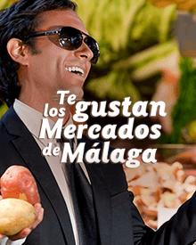 bacalao_menu