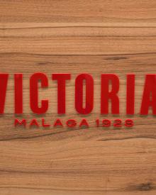 VictoriaStand_5